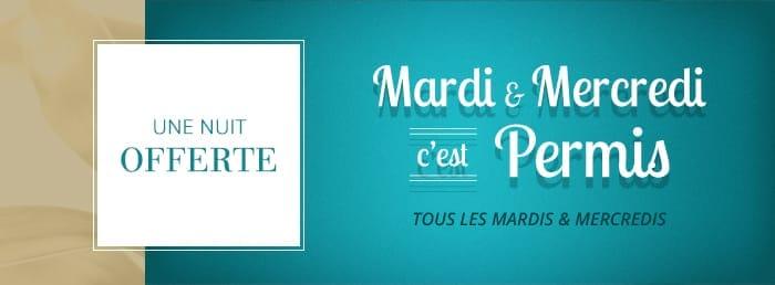 Bon_plan-MardiMercredi-BANNER