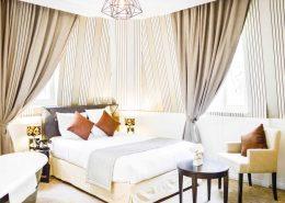 Chambre-Classic-Coquine-hotel-jacuzzi-95-0