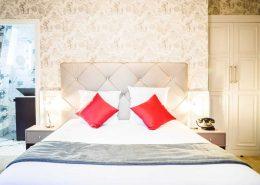 Chambre-Classic-Doree-hotel-de-charme-95-1