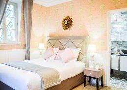 Chambre-Classic-Romantique-1
