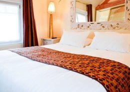 Hotel-Restaurant-Giverny-Chambre-Classic-Voltige-1