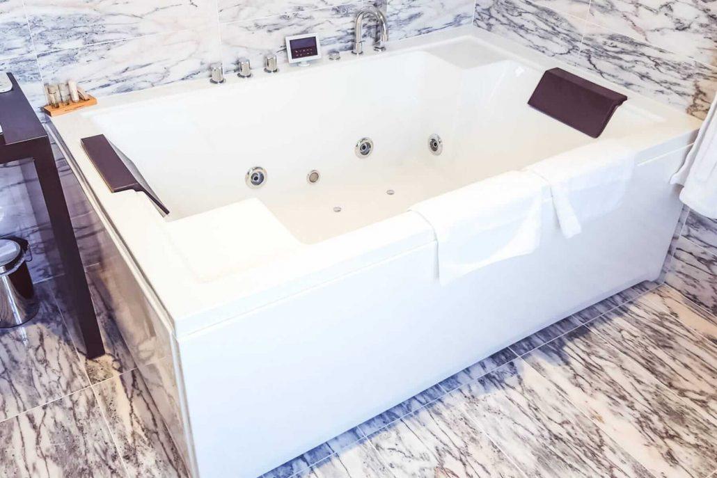 suite marquise les jardins d 39 picure. Black Bedroom Furniture Sets. Home Design Ideas