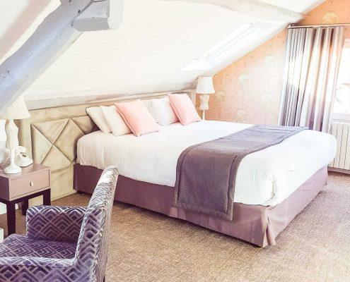 Suite-avec-jacuzzi-Villa-Florentine-Suite-VueCiel-1
