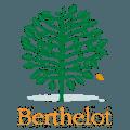 logo-client-Berthelot