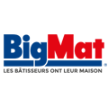 logo-client-BigMat
