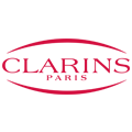 logo-client-Clarins