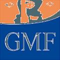 logo-client-gmf