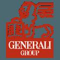 logo-client-Generali