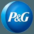 logo-client-PG