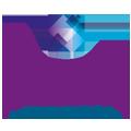 logo-client-PassionFroid