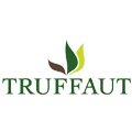 logo-client-Truffaut