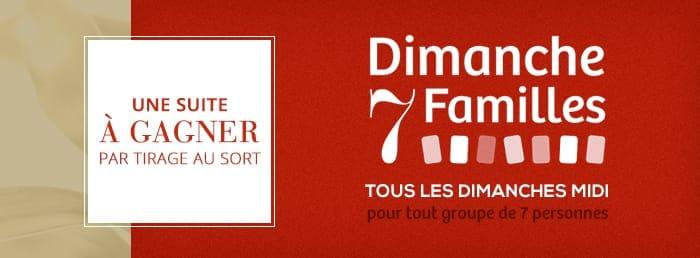 Bon_plan-Dimanche_Famille-BANNER