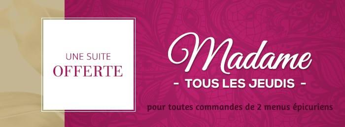 Bon_plan-Jeudi_Madame-BANNER