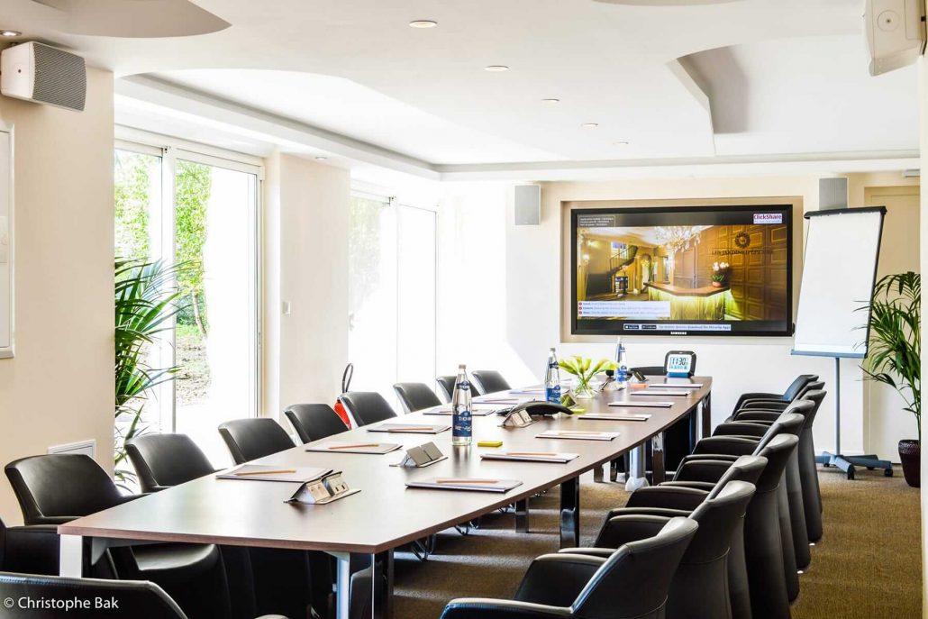 les jardins d 39 picure salle de seminaire 95 hotel restaurant. Black Bedroom Furniture Sets. Home Design Ideas