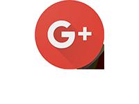 icon-gplus