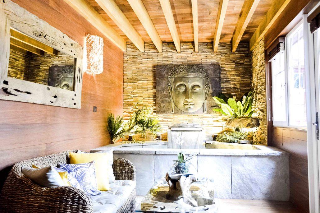 suite indon sienne les jardins d 39 picure. Black Bedroom Furniture Sets. Home Design Ideas
